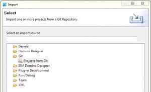 import_git
